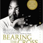 Martin Luther King, Jr., and the Southern Christian Leadership Conference.