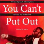 The Civil Rights Life of Birmingham's Reverend Fred Shuttlesworth (Religion & American Culture).