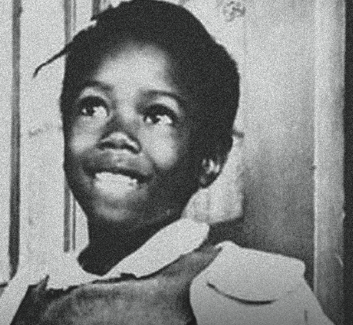 ruby bridges family